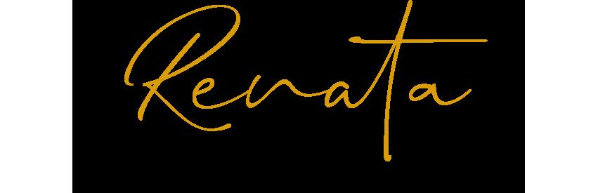 RenataEnamorada-Logotipo-Baja-Resolucion-25