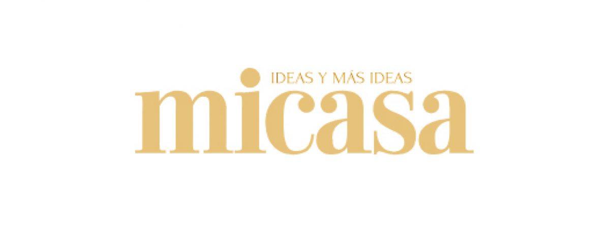 logo-medios-5