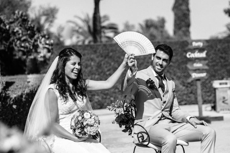 Destination Wedding con renata Enamorada