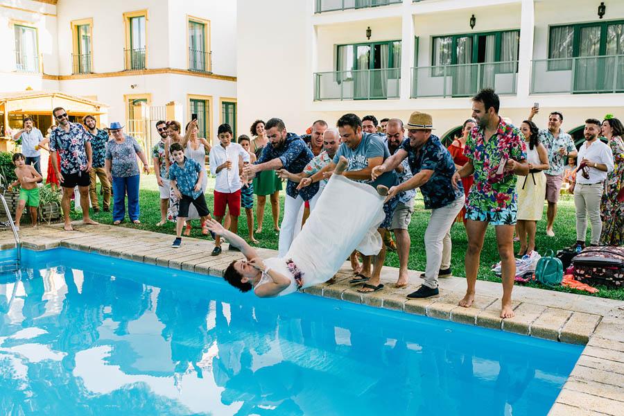 destinationwedding_andalucia para casarte