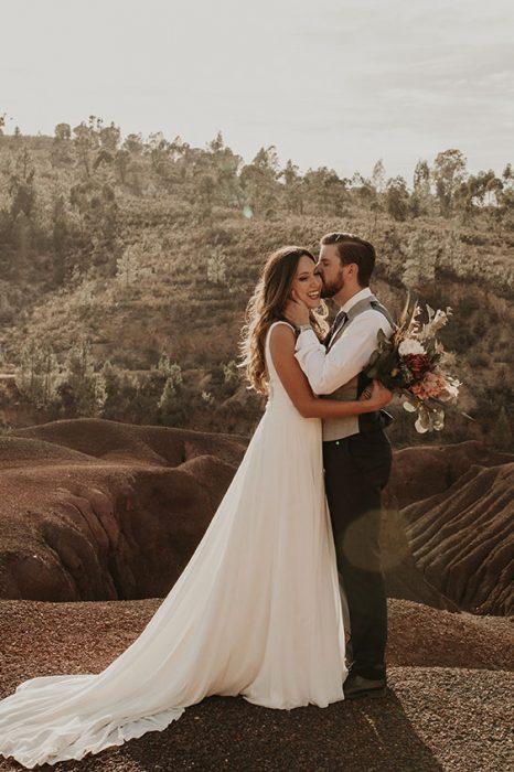 elopementwedding_renataenamorada