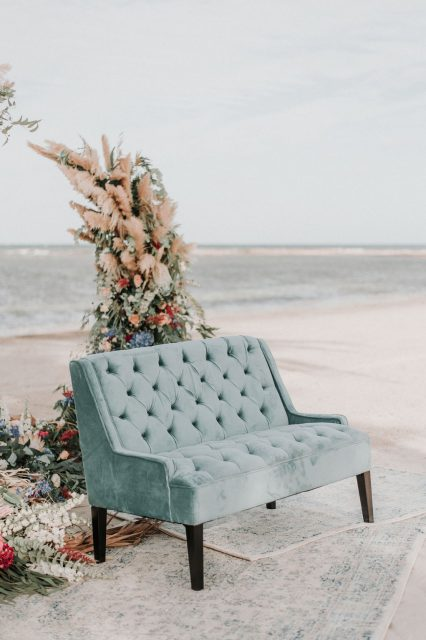 fotografo-de-bodas-sevilla-lele-pastor-boda-lgbt-en-collados-beach-100