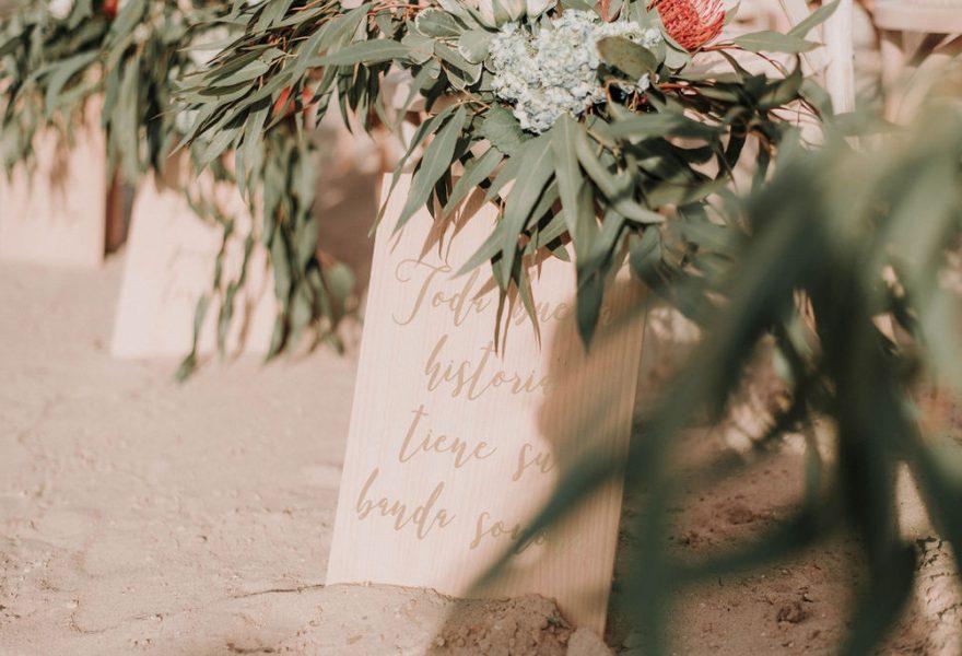 fotografo-de-bodas-sevilla-lele-pastor-boda-lgbt-en-collados-beach-101