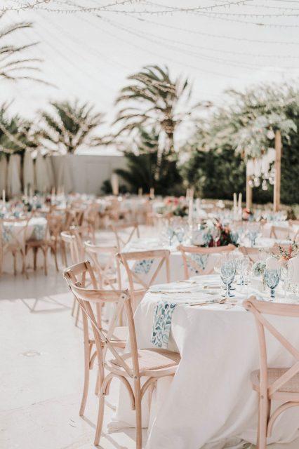 fotografo-de-bodas-sevilla-lele-pastor-boda-lgbt-en-collados-beach-105