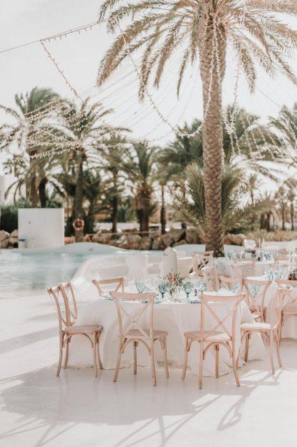 fotografo-de-bodas-sevilla-lele-pastor-boda-lgbt-en-collados-beach-110