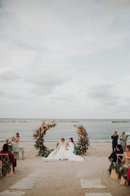 fotografo-de-bodas-sevilla-lele-pastor-boda-lgbt-en-collados-beach-139