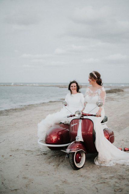 fotografo-de-bodas-sevilla-lele-pastor-boda-lgbt-en-collados-beach-181