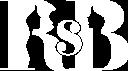logo-brunch